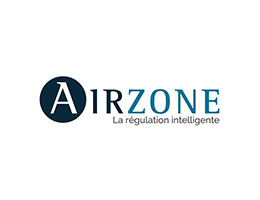 logo airzone